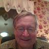Albert Mikkelsen, 70, г.Будё