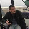 Макс, 30, г.Челябинск