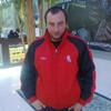 Виталий, 36, г.Королев