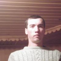 Вася, 31 год, Скорпион, Верховина