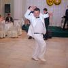 АББАС, 60, г.Ташкент