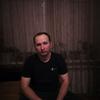 Петр, 34, г.Рязань