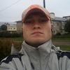 Амир, 29, г.Набережные Челны