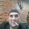 Алекс, 42, г.Вологда
