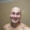 Евгений, 18, г.Харьков