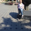 Светлана, 59, г.Рамат-Ган