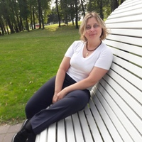 Наталья, 39 лет, Овен, Минск
