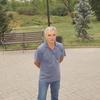 леонид, 53, г.Бишкек