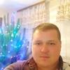 Сергей, 30, г.Житомир