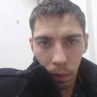 Zhat, 33 года, Близнецы, Москва