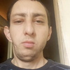 Андрій Кащенко, 26, г.Котельва