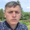 Жора, 30, г.Калуга