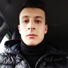 Николай, 20, г.Калуга