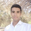 Рома, 20, г.Ташкент