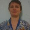 Jenya, 39, Dzhambul