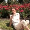 Жанна, 47, г.Олевск