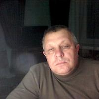 Григорій, 53 года, Лев, Бережаны