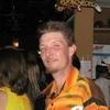 Brian Wood, 44, г.Чикаго