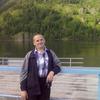 Олег, 47, г.Ликино-Дулево