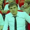 Исроил, 28, г.Ташкент