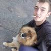 Андрей, 22, г.Екатеринбург