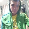 Даниел, 18, г.Сыктывкар