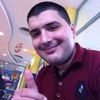 Ercan, 29, г.Lozenets