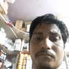Dharmendra, 29, г.Gurgaon