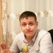 Никита 32 Уфа