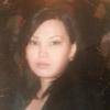 майя, 31, г.Атырау(Гурьев)