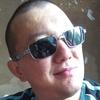 марат, 34, г.Аксай