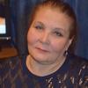 ЛЮДМИЛА, 53, г.Дмитров