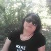 Светлана, 38, г.Торез