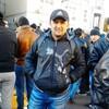 Абдурахим Ахмедов, 33, г.Сеул