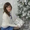 Анна, 34, г.Рязань