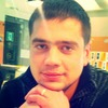 Михаил, 28, г.Калининец
