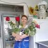 Татьяна, 47, г.Минеральные Воды