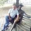 владимир гарнашевич, 45, г.Минск