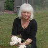 Татьяна, 62, г.Курск
