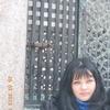 Наташа, 32, г.Симферополь