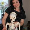 Ирина, 39, г.Тамбов