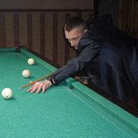 Serg, 34 года, Козерог, Донецк