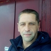 Руслан, 37, г.Константиновка