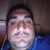 Алекс, 35, г.Псков
