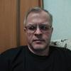 Olexander, 53, г.Кременчуг
