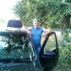 вадим, 51, г.Тольятти