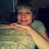 иришка, 37, г.Рыльск