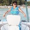 Марина, 42, г.Сергиев Посад