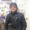 Серёга, 20, г.Киев