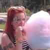 Юличка, 36, Добропілля